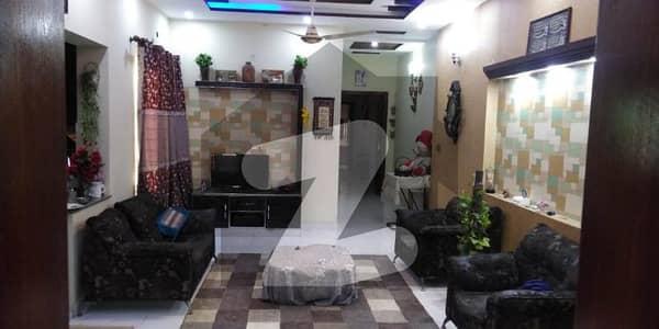 ملٹری اکاؤنٹس سوسائٹی ۔ بلاک اے ملٹری اکاؤنٹس ہاؤسنگ سوسائٹی لاہور میں 5 کمروں کا 8 مرلہ مکان 1.75 کروڑ میں برائے فروخت۔