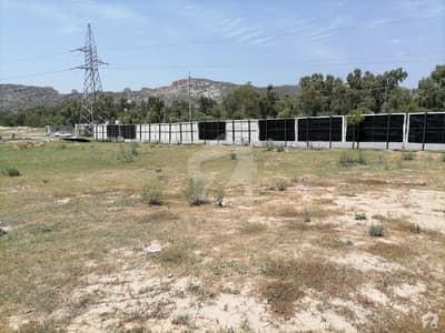 ایم پی سی ایچ ایس - بلاک جی ایم پی سی ایچ ایس ۔ ملٹی گارڈنز بی ۔ 17 اسلام آباد میں 3 کمروں کا 6 مرلہ فلیٹ 1.15 کروڑ میں برائے فروخت۔