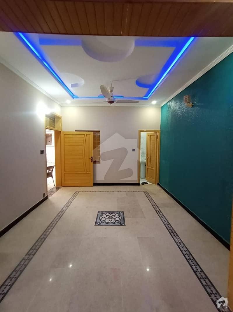 5 Marla House In Lehtarar Road For Sale