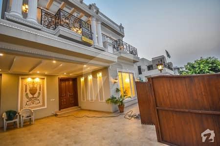 ڈیفینس روڈ لاہور میں 3 کمروں کا 5 مرلہ مکان 60 ہزار میں کرایہ پر دستیاب ہے۔