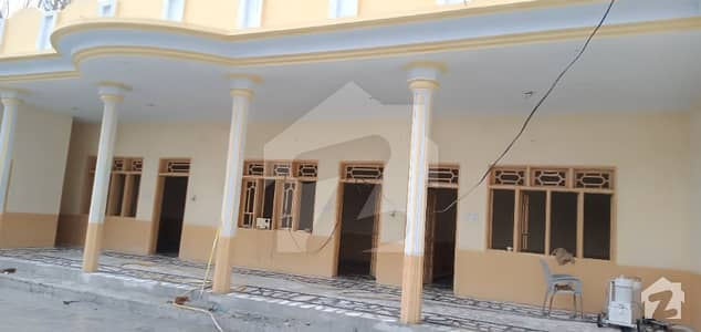 13500 Square Feet House Ideally Situated In Budhai Road
