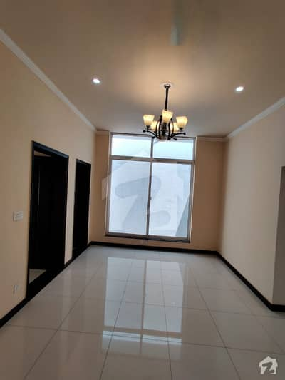 6 Marla Brand New House For Rent Good Location