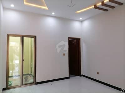 بسم اللہ ہاؤسنگ سکیم لاہور میں 3 کمروں کا 3 مرلہ مکان 75 لاکھ میں برائے فروخت۔