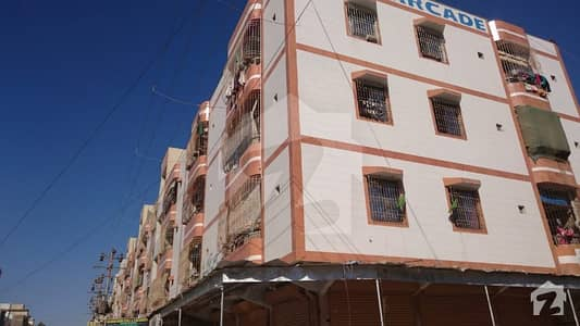 Flat Is Available For Rent In Sector 5d Surjani Town