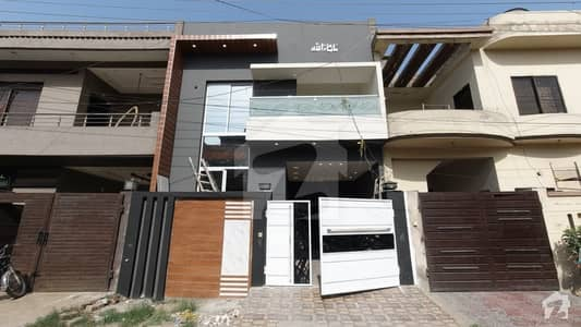 Looking For A House In Lahore