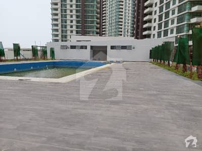 1 Bed Apartment For Sale In Reef Towers