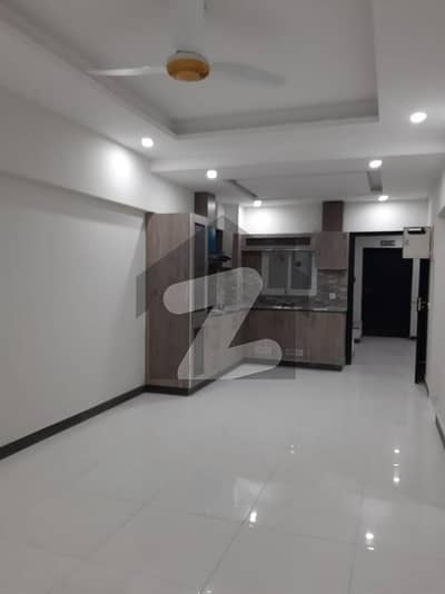 1200 Square Feet Flat Is Available For Sale In E-11