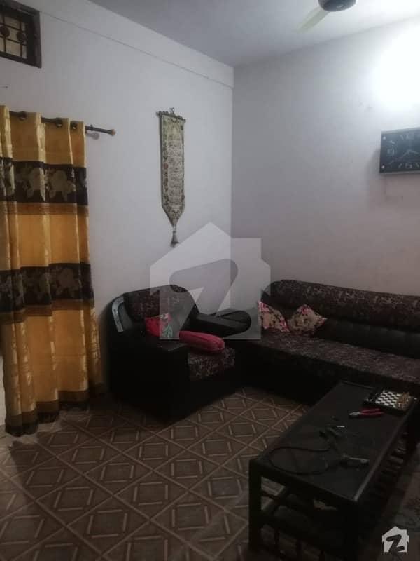 لال پل مغلپورہ لاہور میں 8 کمروں کا 7 مرلہ مکان 1.5 کروڑ میں برائے فروخت۔