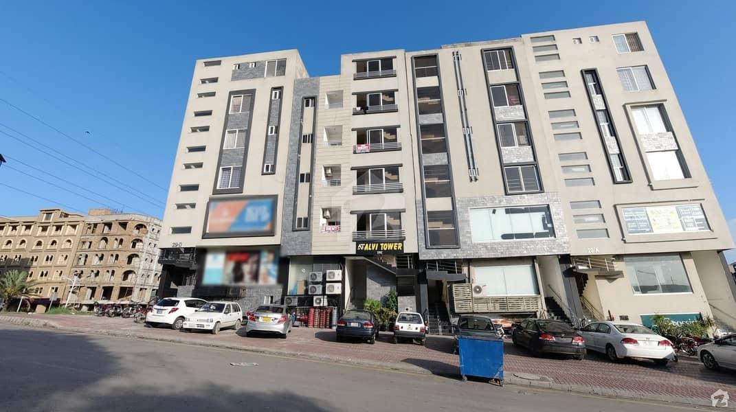 بحریہ ٹاؤن فیز 4 بحریہ ٹاؤن راولپنڈی راولپنڈی میں 12 مرلہ دکان 4.6 کروڑ میں برائے فروخت۔