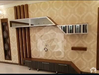سبزہ زار سکیم لاہور میں 2 کمروں کا 0.02 مرلہ مکان 23 ہزار میں کرایہ پر دستیاب ہے۔