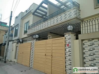 Defence Road Toheed Town Very Good Location House For Sale