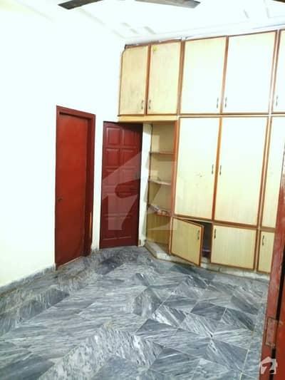 برِٹش ہومز کالونی آئی ۔ 13 اسلام آباد میں 3 کمروں کا 7 مرلہ زیریں پورشن 22 ہزار میں کرایہ پر دستیاب ہے۔