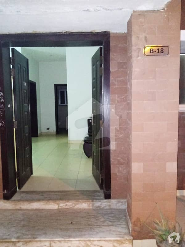 5 Marla Awami Villa At Lowest Price And Great Location