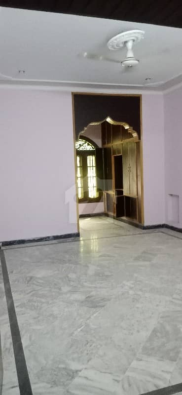 Triple Storey House Urgent Sale Real Picture