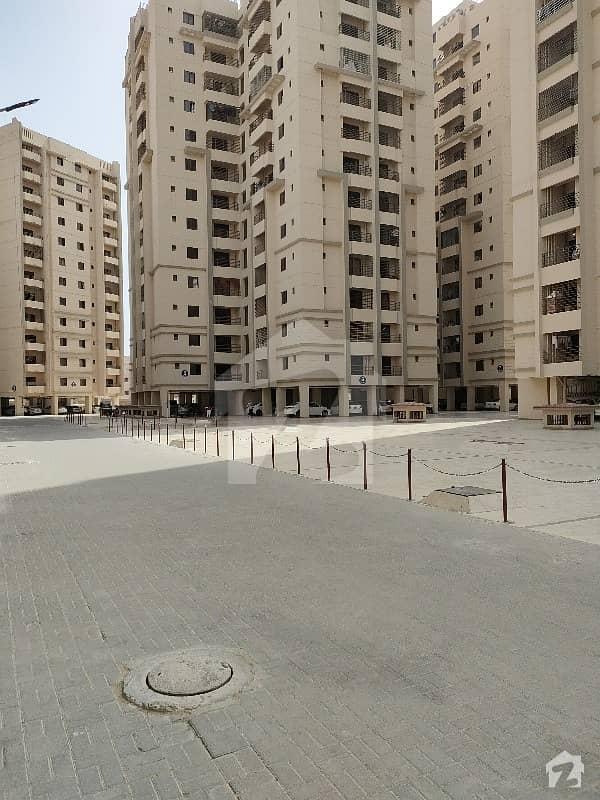 صائمہ پریزیڈنسی ملیر کنٹونمنٹ کینٹ کراچی میں 3 کمروں کا 6 مرلہ فلیٹ 55 ہزار میں کرایہ پر دستیاب ہے۔