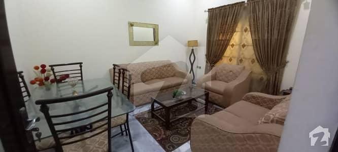 Ready To Buy A House In Manawala Manawala