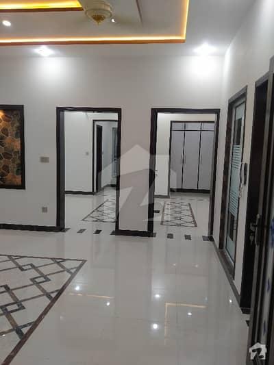 سینٹرل پارک ۔ بلاک جی سینٹرل پارک ہاؤسنگ سکیم لاہور میں 6 کمروں کا 10 مرلہ مکان 2.06 کروڑ میں برائے فروخت۔