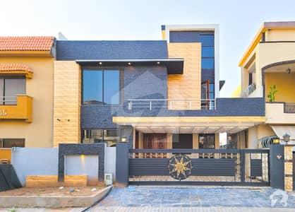 بحریہ ٹاؤن فیز 8 ۔ بلاک سی بحریہ ٹاؤن فیز 8 بحریہ ٹاؤن راولپنڈی راولپنڈی میں 5 کمروں کا 10 مرلہ مکان 3.1 کروڑ میں برائے فروخت۔