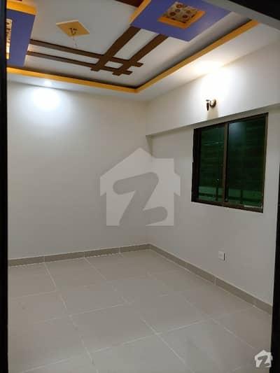 Sumaira Residency Flat For Rent