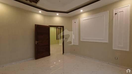 10 Marla House For Sale In Beautiful Jubilee Town