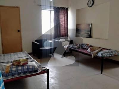 Good 5 Marla House For Sale In Allama Iqbal Town - Neelam Block