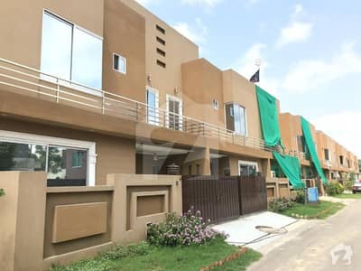 Ideal Located House In Paragon City