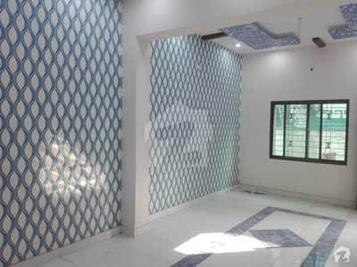 پاک عرب ہاؤسنگ سوسائٹی لاہور میں 1 کمرے کا 3 مرلہ زیریں پورشن 16 ہزار میں کرایہ پر دستیاب ہے۔