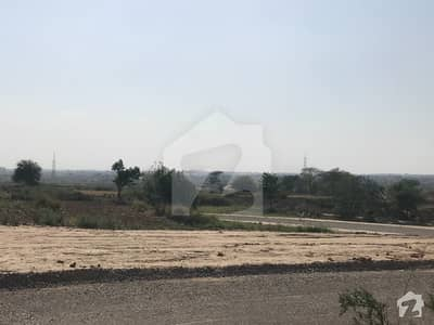 I-15/3 Near By Markaz Road Ideal Location Level Plot For Sale