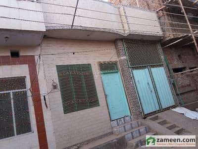 House For Rent In Sharazi Park