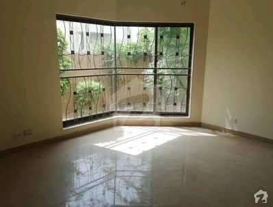 پنجاب یونیورسٹی ایمپلائیز سوسائٹی لاہور میں 3 کمروں کا 5 مرلہ مکان 35 ہزار میں کرایہ پر دستیاب ہے۔