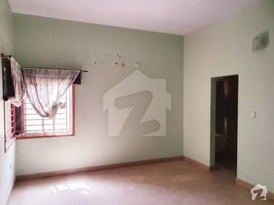 240 Sq Yards Old House For Sale In Sector T-4