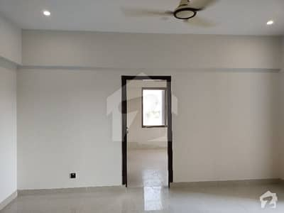 Brand New 3 Bedroom Flat Available For Rent Defence Residency Dha Phase 2 Islamabad