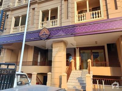 بحریہ ٹاؤن ۔ سوِک سینٹر بحریہ ٹاؤن فیز 4 بحریہ ٹاؤن راولپنڈی راولپنڈی میں 1 مرلہ دکان 1.11 کروڑ میں برائے فروخت۔
