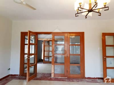 Renovated Independent House Is For Rent
