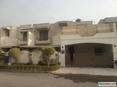 Askari 13 - Beautiful House For Sale