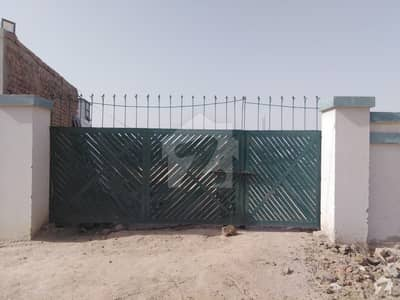 6 Kanal Form House For Sale