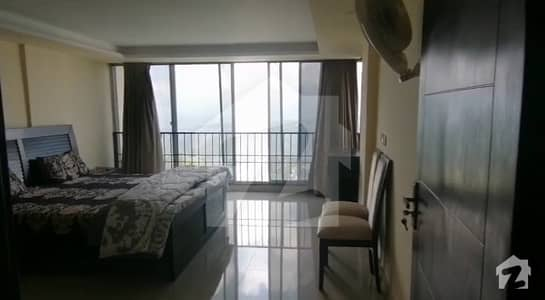 3 Bedroom Lavish Flat Is Available For Sale