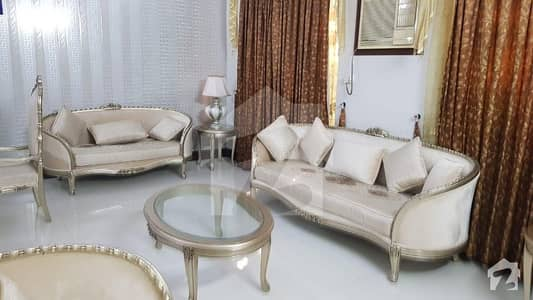 10 Marla Double Storey House For  Sale C1 Township Lahore
