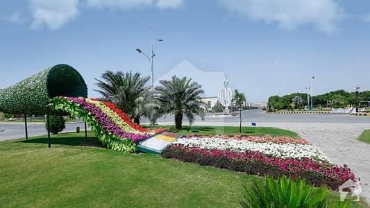 بحریہ ٹاؤن - ٹیپو سلطان بلاک بحریہ ٹاؤن ۔ سیکٹر ایف بحریہ ٹاؤن لاہور میں 1 کنال رہائشی پلاٹ 1.75 کروڑ میں برائے فروخت۔