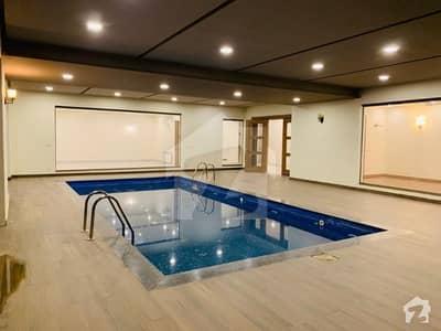 ایف ۔ 7 اسلام آباد میں 8 کمروں کا 2 کنال مکان 16 لاکھ میں کرایہ پر دستیاب ہے۔