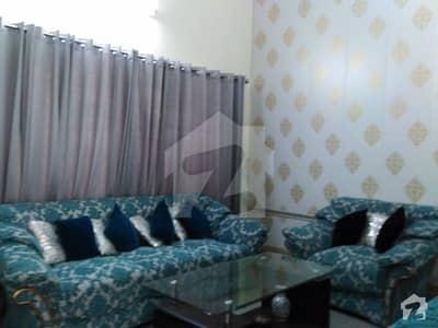 Corner 6 Marla House For Sale In Tariqabad