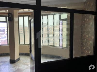 675 Square Feet Flat Is Available For Rent In Namak Mandi