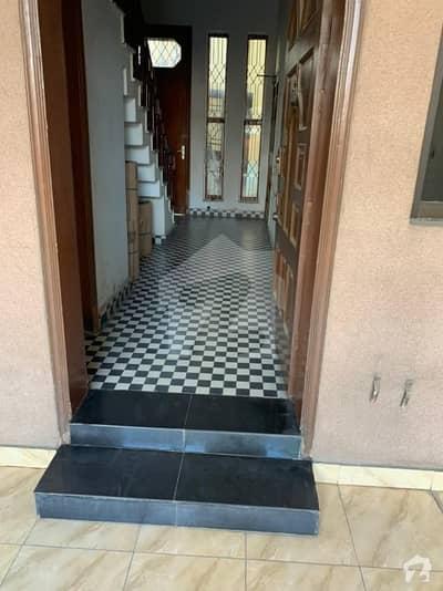 جوہر ٹاؤن فیز 1 - بلاک اے جوہر ٹاؤن فیز 1 جوہر ٹاؤن لاہور میں 5 کمروں کا 12 مرلہ مکان 3 کروڑ میں برائے فروخت۔