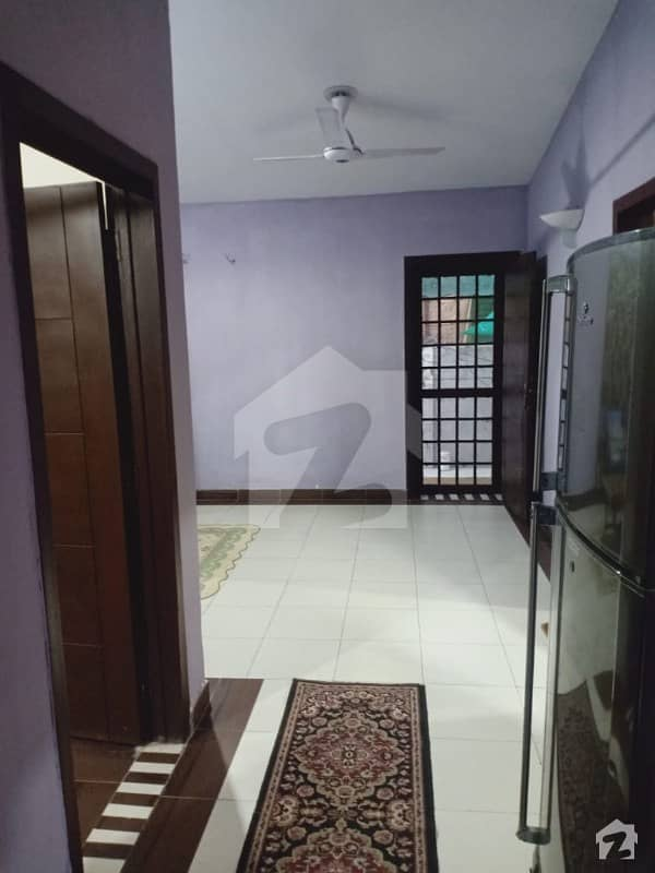 Awami cottage at lowest price flat for sale