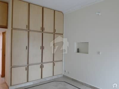 In I-9 Markaz Flat Sized 650 Square Feet For Rent