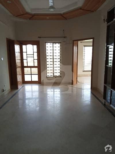 ڈی ۔ 12 اسلام آباد میں 3 کمروں کا 10 مرلہ زیریں پورشن 70 ہزار میں کرایہ پر دستیاب ہے۔