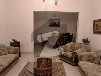 House Is Available For Sale In Allama Iqbal Town Raza Block