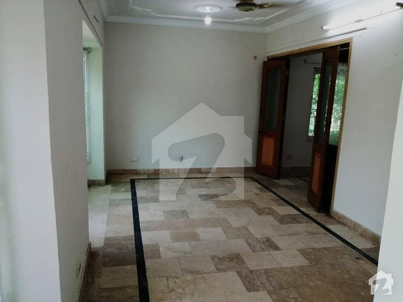 Tile Flooring I-10-4 Double Storey Corner House For Sale