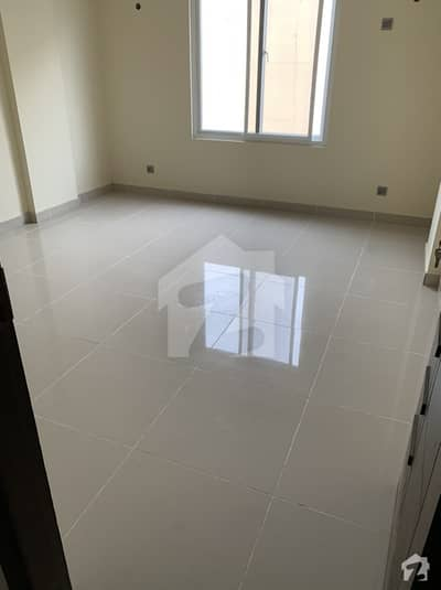 Panoramic Sky Views Bungalow Flat Facing Residential Complex Brand New 3 Bed Lift Basement Car Parking