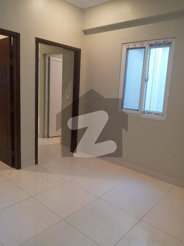 Apartment Is Available For Rent Dha Phase6 3 Bedroom 1750 Sq. ft